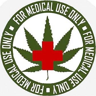 Marijuana-stamp_0