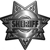 VANTAGE-SHERIFF-172x172