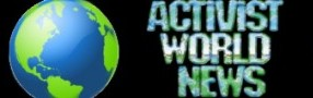 Activist World News
